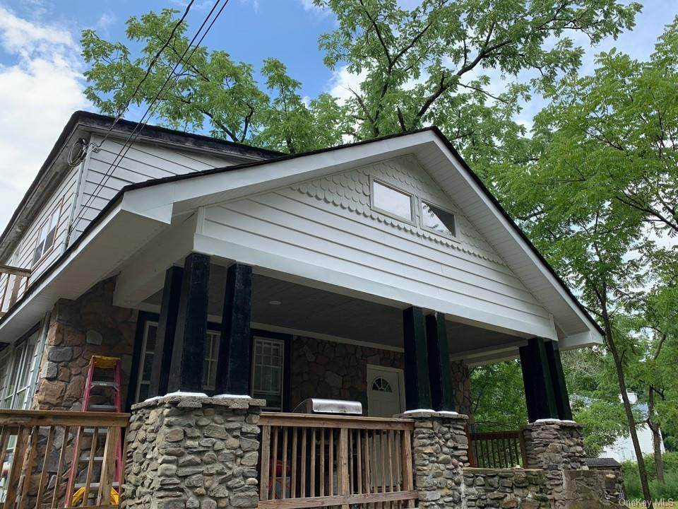 288 Mountain Lodge Road - Photo 1