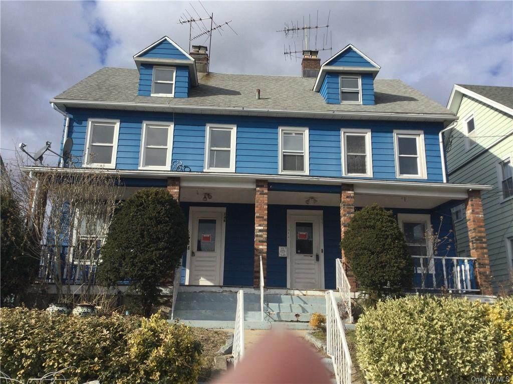 144-146 Smith Street - Photo 1