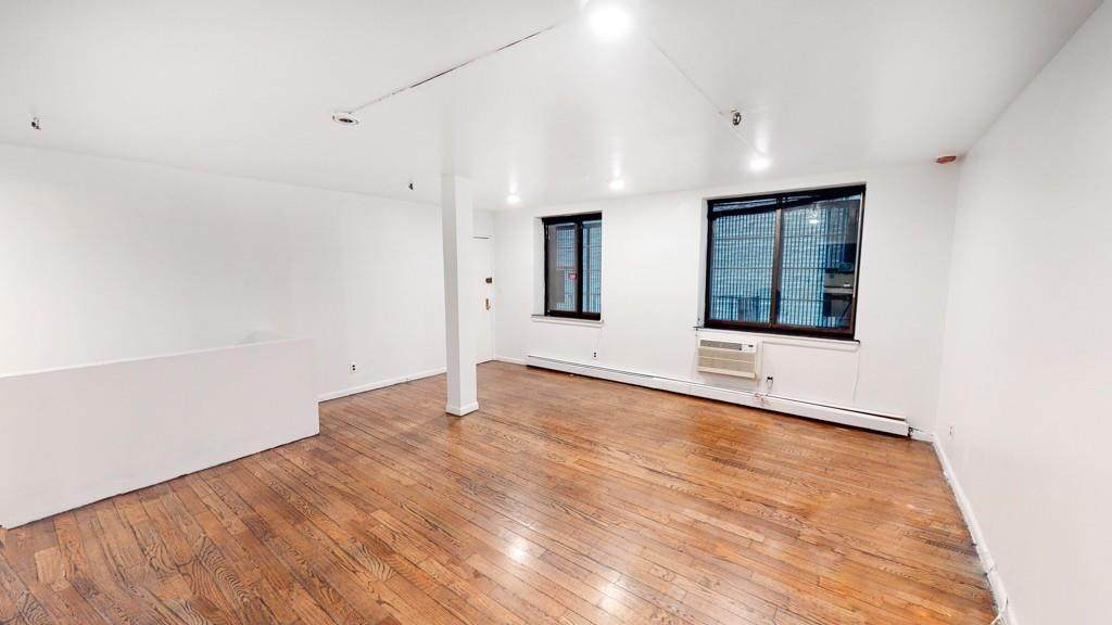 61 Lexington Avenue - Photo 1