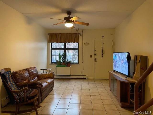 776 Brook Avenue 33-D, Bronx, NY 10451 (MLS #H6089414) :: Mark Boyland Real Estate Team