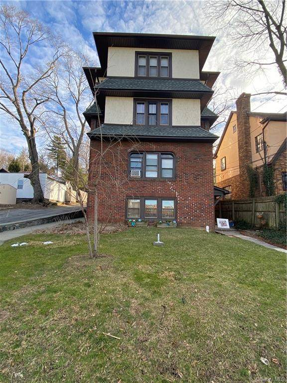 9 Wolden Road - Photo 1