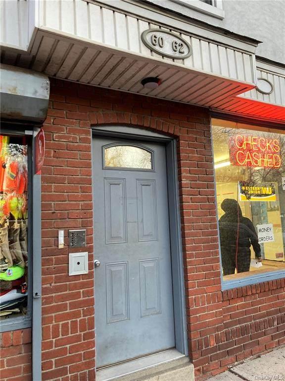 60-62 Highland Avenue - Photo 1