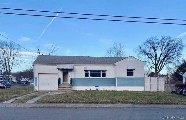 159 Wilkes Street, Beacon, NY 12508 (MLS #H6089906) :: Mark Seiden Real Estate Team