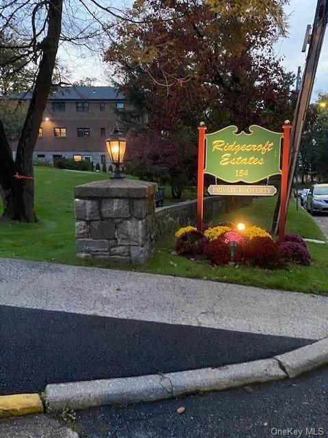 154 Martling Avenue B1, Tarrytown, NY 10591 (MLS #H6089945) :: McAteer & Will Estates | Keller Williams Real Estate