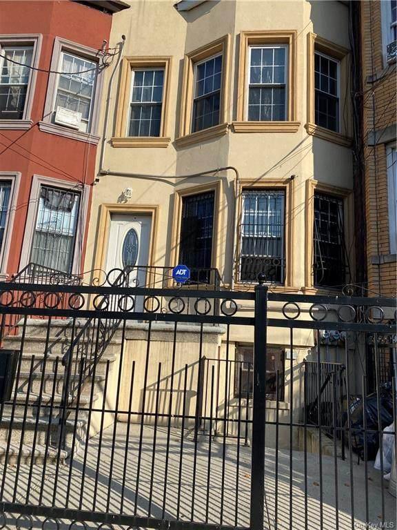 2130 Hughes Avenue - Photo 1