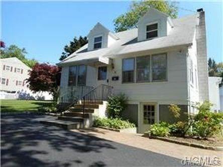 6 Wright Road, Yorktown Heights, NY 10598 (MLS #H6090347) :: Mark Seiden Real Estate Team