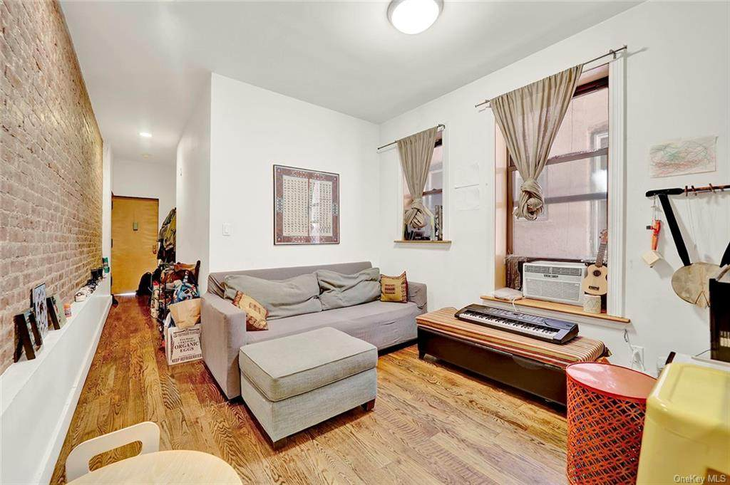 1520 Bedford Avenue - Photo 1