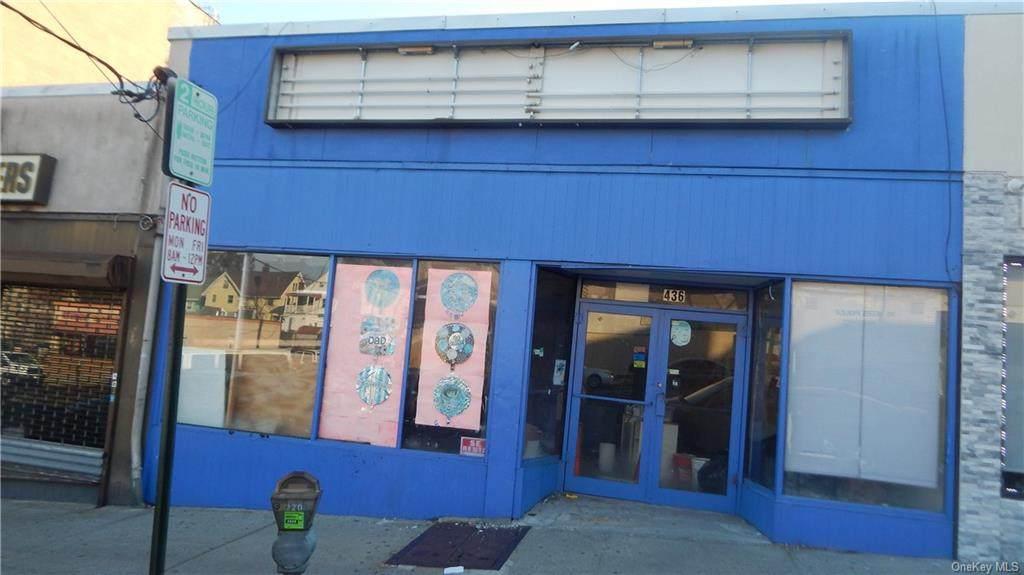 436 Riverdale Avenue - Photo 1
