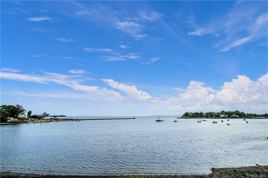 19 Harbor Drive - Photo 1