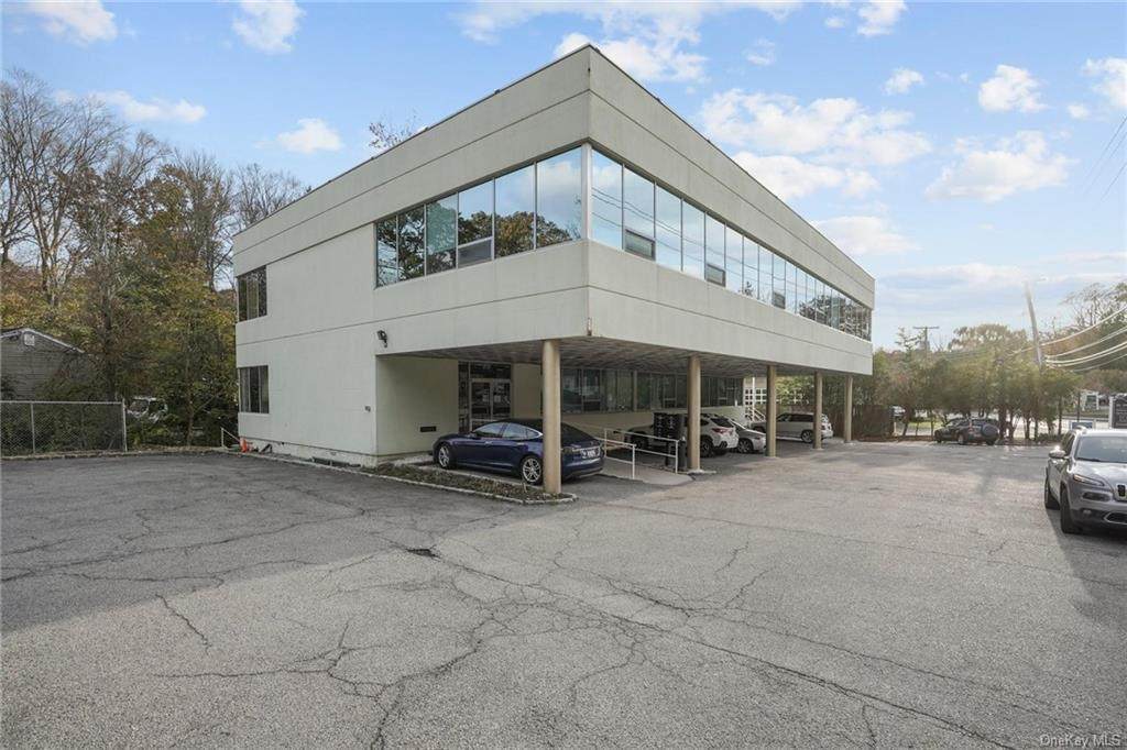 540 State Road - Photo 1