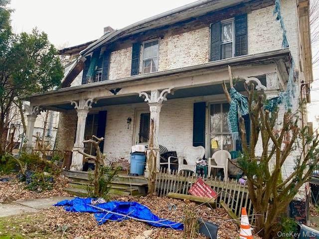 20 Maple Place, Ossining, NY 10562 (MLS #H6091096) :: Mark Seiden Real Estate Team