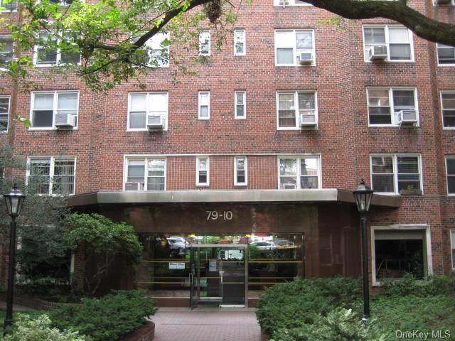 79-10 34th 4D, Jackson Heights, NY 11372 (MLS #H6091182) :: Howard Hanna Rand Realty