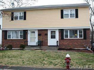 18 Hester Place, Garnerville, NY 10923 (MLS #H6091510) :: Kevin Kalyan Realty, Inc.