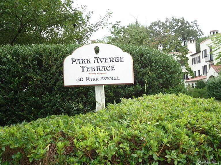 15 Park Avenue Terrace - Photo 1