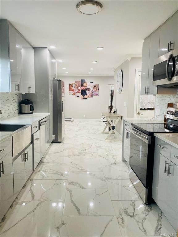 16 Vernon Drive, Carmel, NY 10512 (MLS #H6091758) :: Mark Seiden Real Estate Team