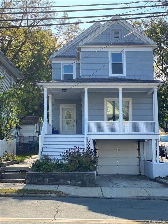 51 Lake Avenue, Middletown, NY 10940 (MLS #H6091843) :: Mark Boyland Real Estate Team