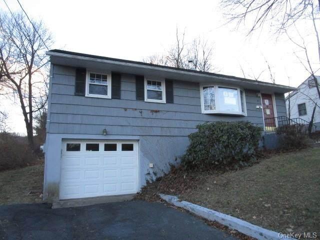 21 Capt Shankey Drive, Garnerville, NY 10923 (MLS #H6091921) :: Mark Seiden Real Estate Team