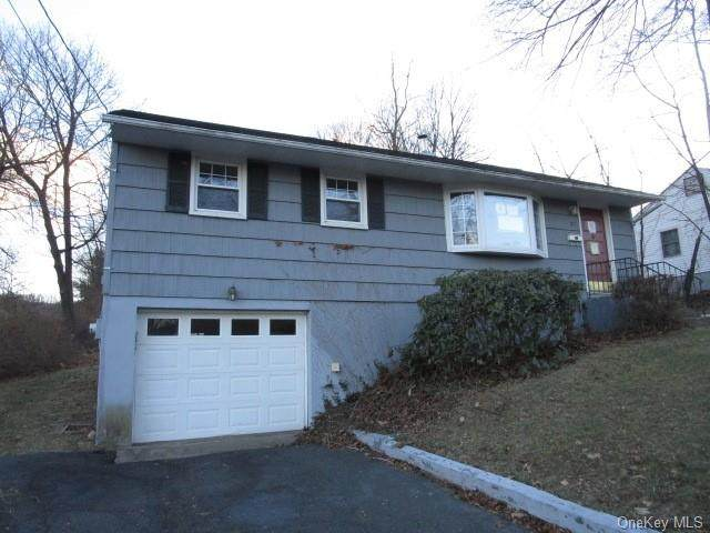 21 Capt Shankey Drive, Garnerville, NY 10923 (MLS #H6091921) :: Nicole Burke, MBA | Charles Rutenberg Realty