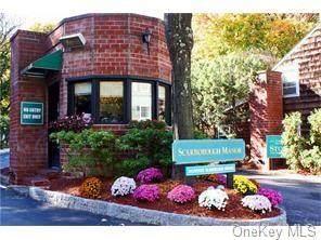 16 Rockledge Avenue 3K-1, Ossining, NY 10562 (MLS #H6091985) :: McAteer & Will Estates | Keller Williams Real Estate