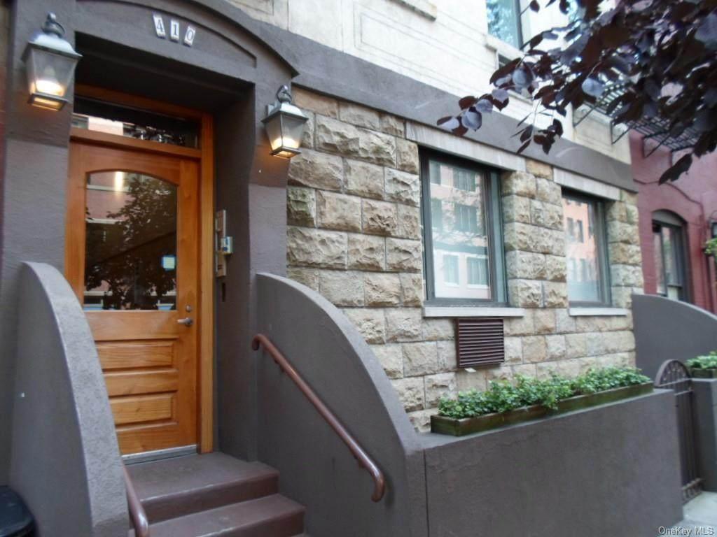 410 73rd Street - Photo 1