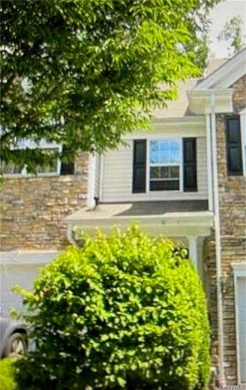 33 Barr Lane, Monroe, NY 10950 (MLS #H6092129) :: Nicole Burke, MBA | Charles Rutenberg Realty