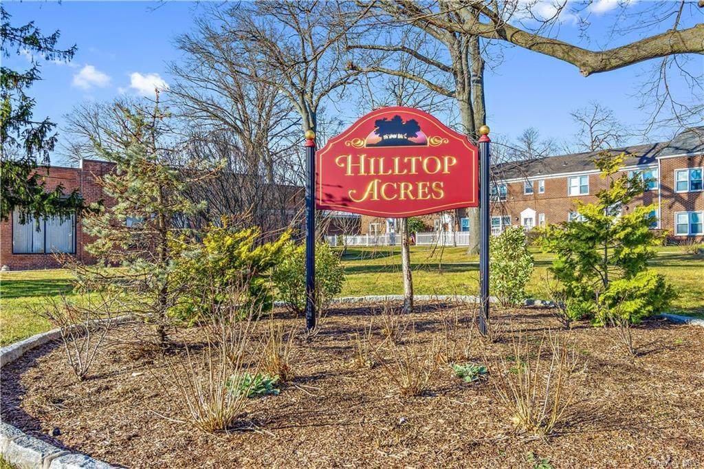 126 Hilltop Acres - Photo 1