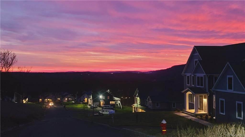 24 Cornell Peak - Photo 1