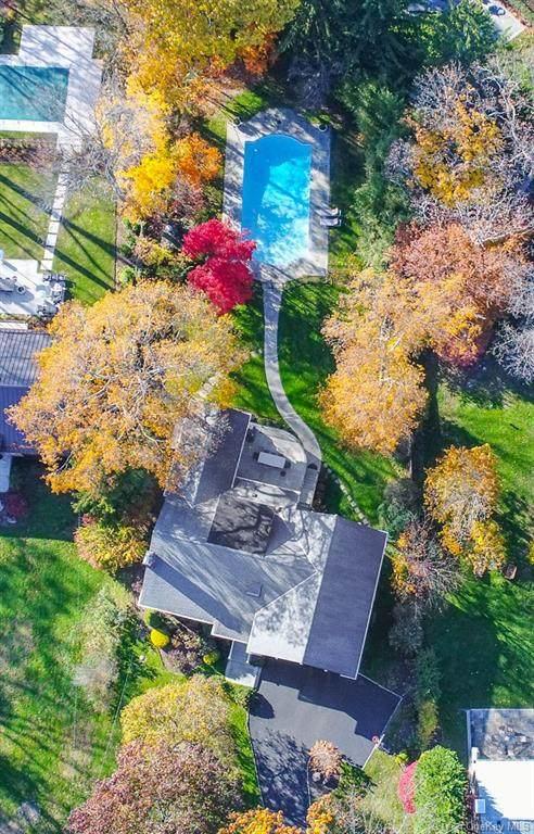 60 Winslow Road, White Plains, NY 10606 (MLS #H6092243) :: Mark Seiden Real Estate Team
