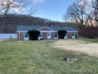 459 Saw Mill River Road - Photo 1