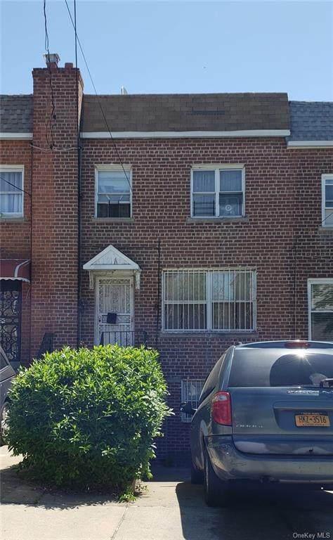 3708 Paulding Avenue, Bronx, NY 10469 (MLS #H6094246) :: Keller Williams Points North - Team Galligan