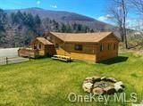8396 Main Street, Hunter, NY 12442 (MLS #H6094509) :: McAteer & Will Estates | Keller Williams Real Estate