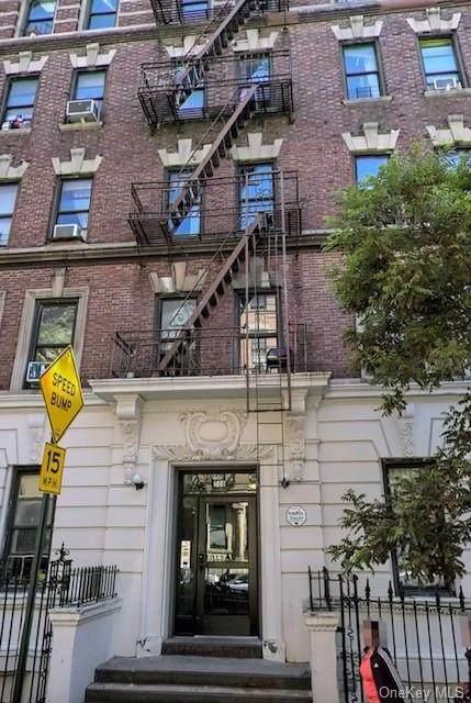 501 156th Street - Photo 1