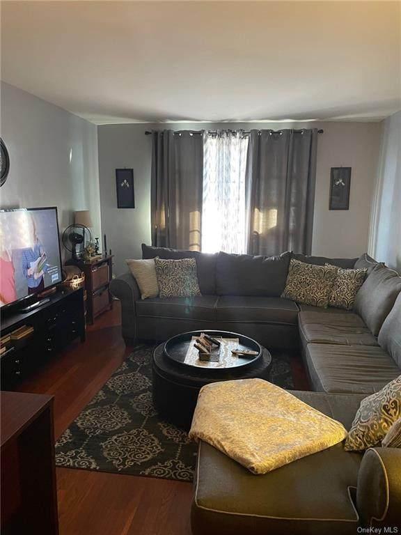 325 King Street 5F, Port Chester, NY 10573 (MLS #H6094707) :: Howard Hanna | Rand Realty