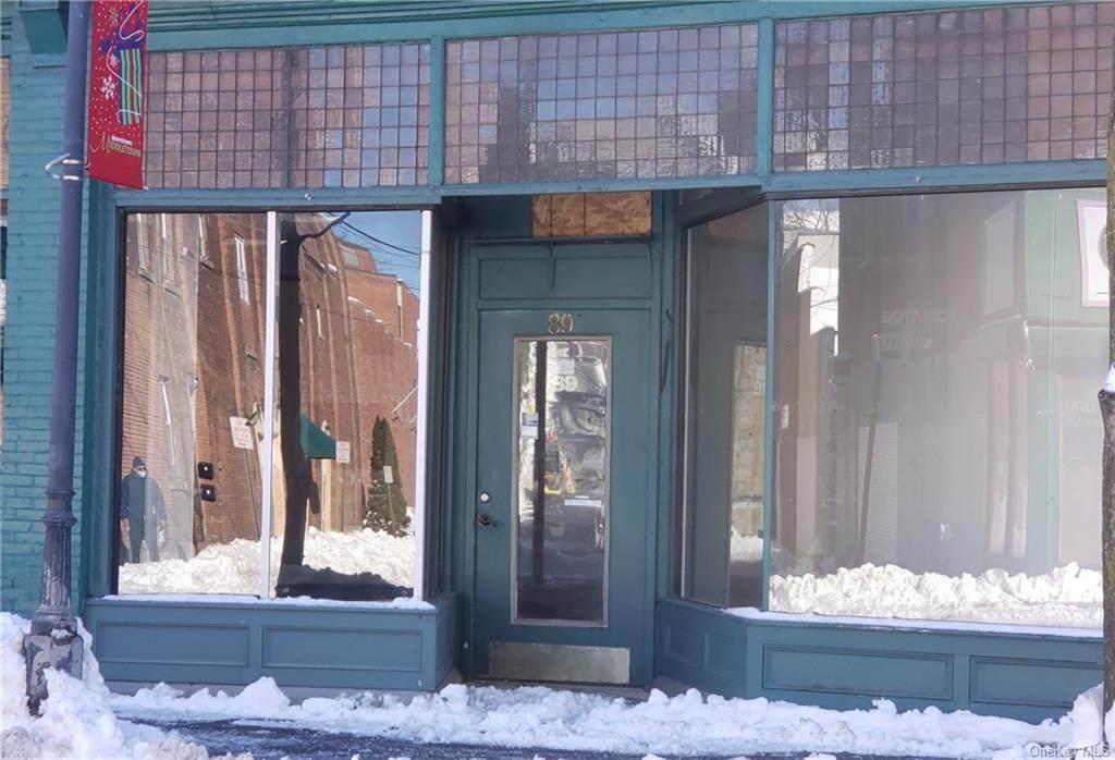 89 North Street - Photo 1