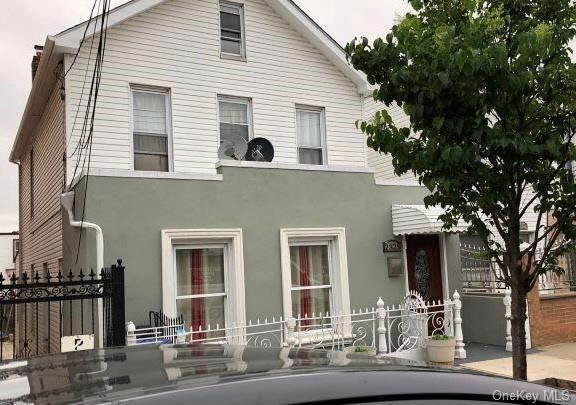 2323 Newbold Avenue - Photo 1