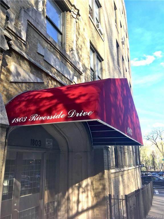1803 Riverside Drive - Photo 1