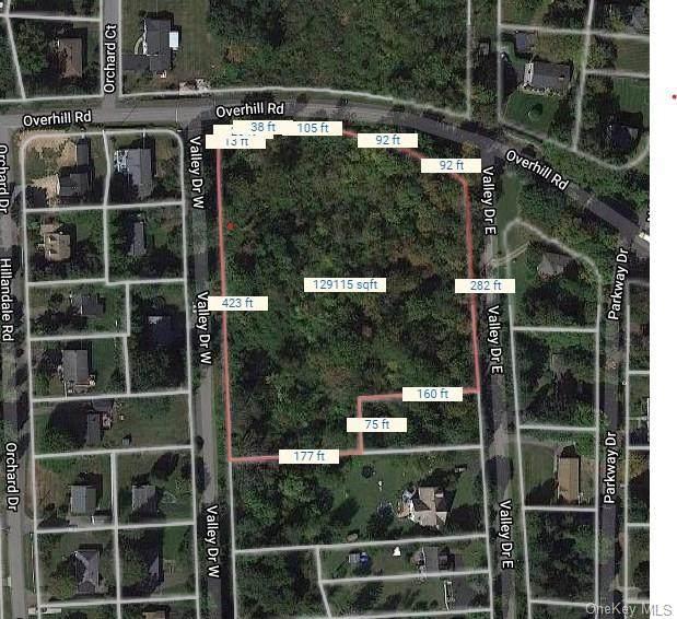28 Overhill Road, Yorktown Heights, NY 10598 (MLS #H6096594) :: Mark Seiden Real Estate Team