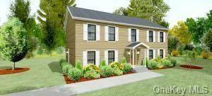 23 Donovan Lane, Holmes, NY 12531 (MLS #H6097008) :: McAteer & Will Estates | Keller Williams Real Estate