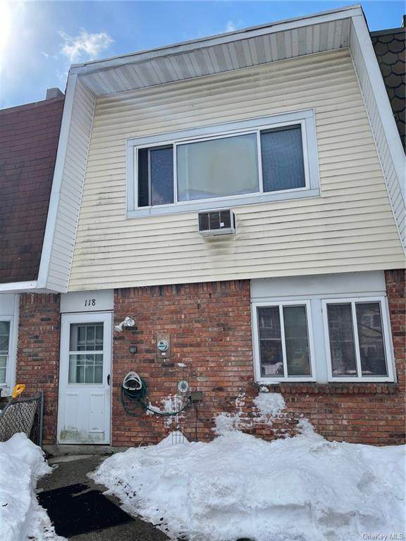 118 Sarah Lane, Middletown, NY 10941 (MLS #H6097022) :: Mark Boyland Real Estate Team