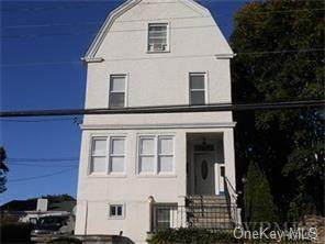 185 Montgomery Avenue - Photo 1