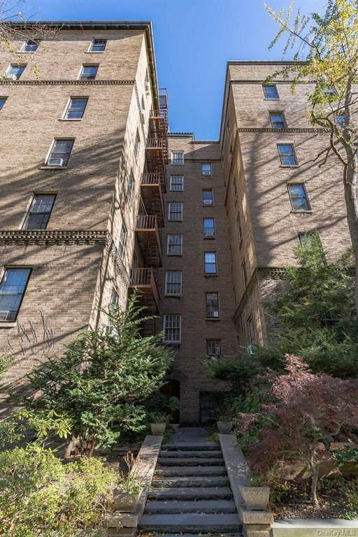 3316 81st St Apt Heights - Photo 1