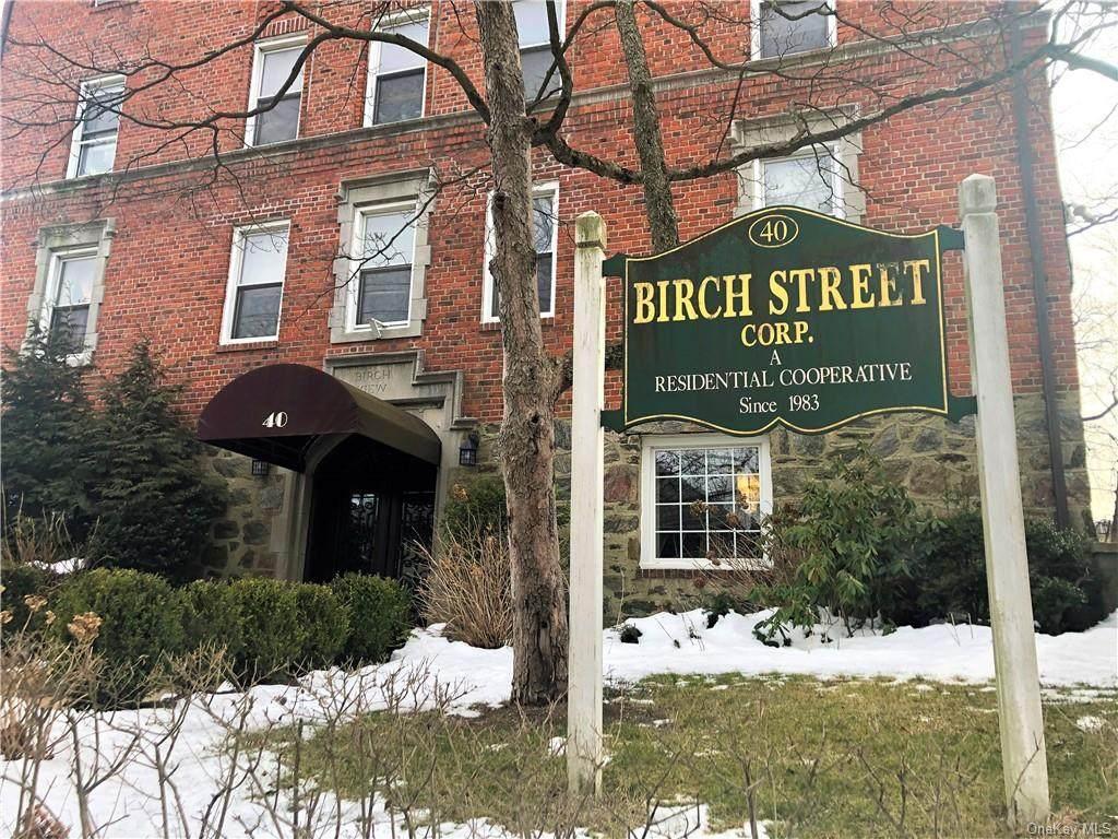 40 Birch Street - Photo 1