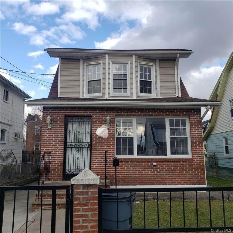119-27 191 Street - Photo 1