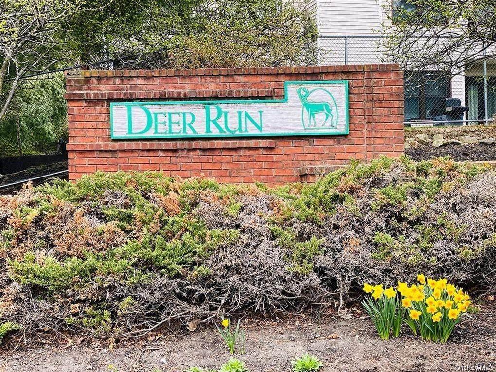 175 Deer Ct Drive - Photo 1
