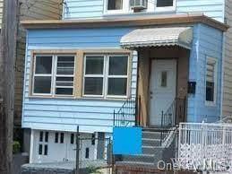 2517 Poplar Street, Bronx, NY 10461 (MLS #H6098683) :: RE/MAX RoNIN
