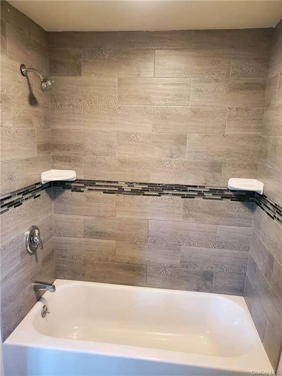 22 Randall Plaza, Port Jervis, NY 12771 (MLS #H6098753) :: McAteer & Will Estates | Keller Williams Real Estate