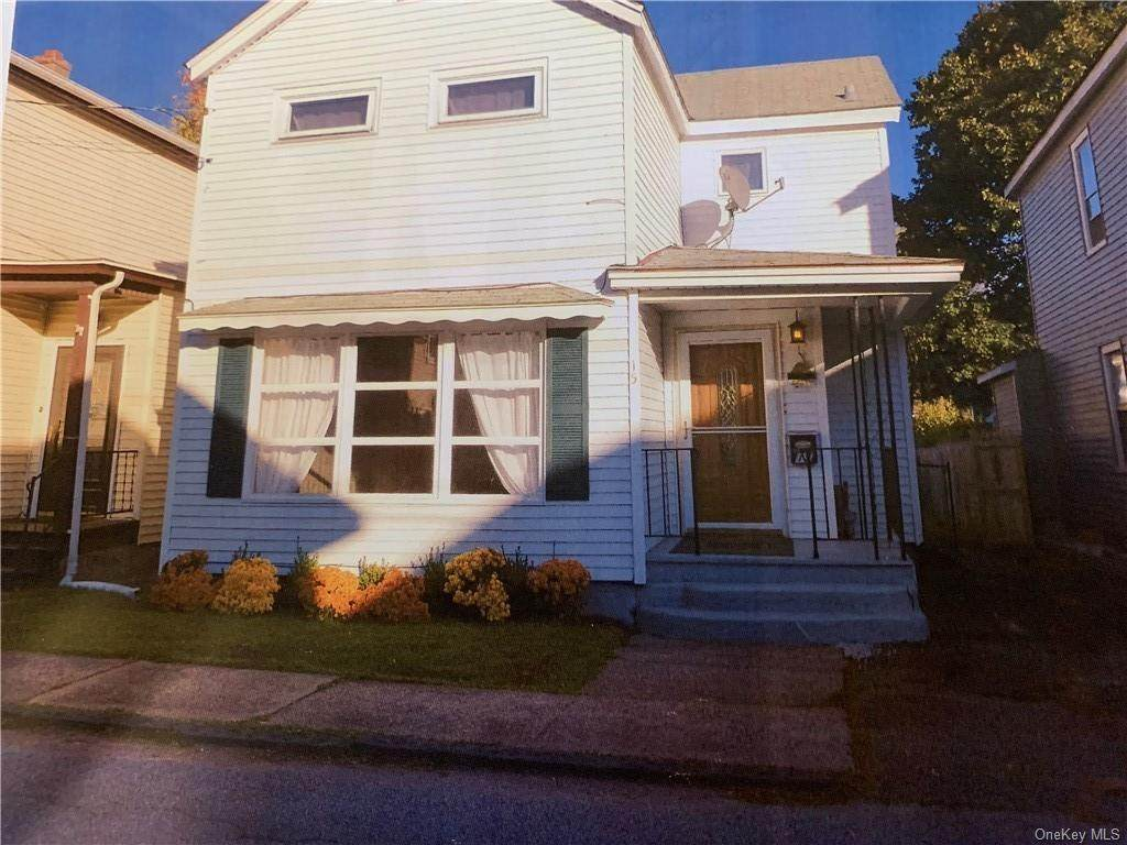 15 Rumsey Street - Photo 1