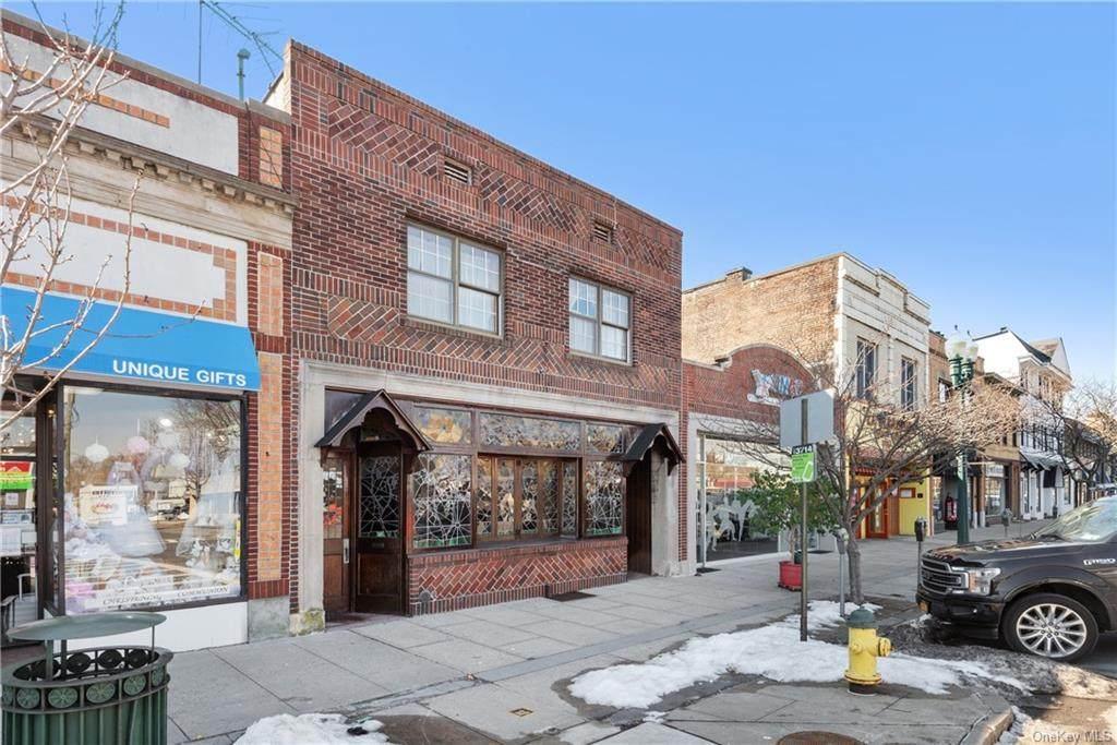 370 Mamaroneck Avenue - Photo 1