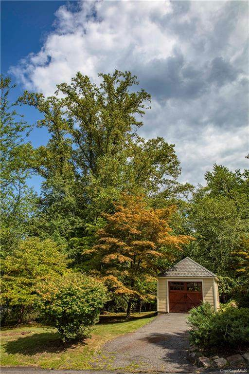 17 Andre Hill, Tappan, NY 10983 (MLS #H6099453) :: Corcoran Baer & McIntosh