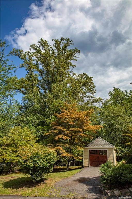 17 Andre Hill, Tappan, NY 10983 (MLS #H6099453) :: Mark Boyland Real Estate Team